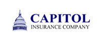 Capitol Insurance Agency